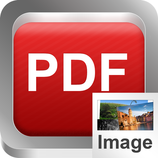 AnyMP4 PDF to Image Converter
