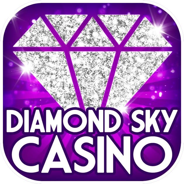 casino slot machines online free