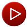 Ultimate Media Player - for Video & Audio Players