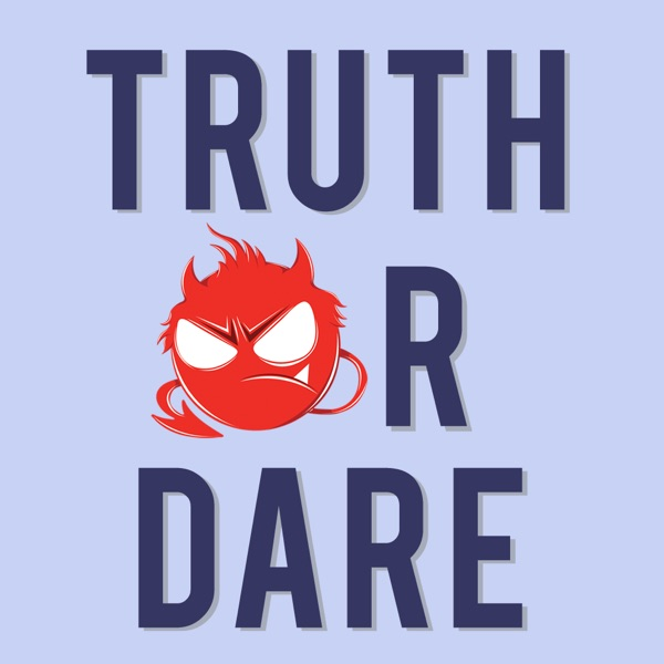 free-adult-truth-or-dare
