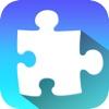 Rebus Puzzles - Logic Brain Quizzes & Fun Trivia