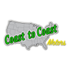 Coast to Coast Motors Wiki