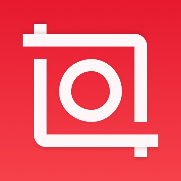 How to Transfer Photos from iPhone to