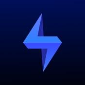 Short Menu: Leistungsstarker URL Shortener