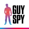 GuySpy: Gay dating & chat for same sex and bi men