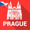 Моя Прага - достопримечательности Праги ( Чехия )