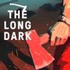 The Long Dark - Build Craft - Emma Zhihao