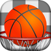 Basketball Logos Checkers Elite Games Wiki