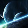 Planets Tour 3D Wiki