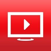 Flipps - Video, notizie e film