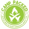 Camp Packed packed presentation recovery