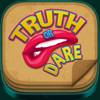 Dirty Truth or Dare 69X: Adult Truth or Dare Dirty