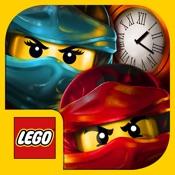 LEGO® Ninjago™ WU-CRU