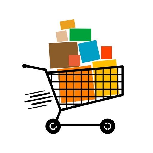 IBuySell - Achats en ligne. Acheter et vendre