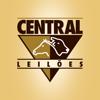Central Leilões