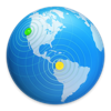 macOS Server - Apple Cover Art