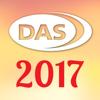 DAS 2017 Wiki