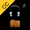CC APE/FLAC/DSD/DTS/WMA All fomat Music Player