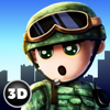 Mini Army Military Forces Shooter Wiki