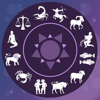 Astrology - Daily Horoscope