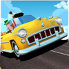 City Taxi Car Parking Simulator 3d Wiki