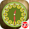 download Learn Clock-qdlearn