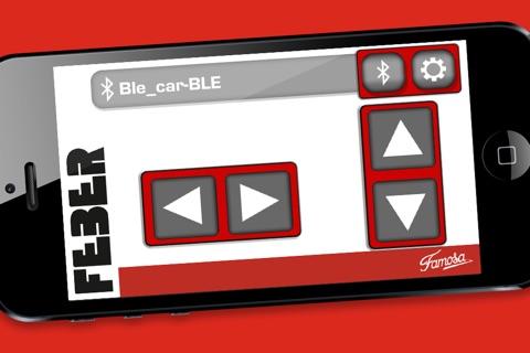 Feber RC screenshot 2