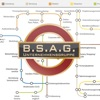 B.S.A.G. GmbH