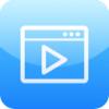 Webm Browser