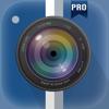 InstaPhoto FX Pro Editor Wiki