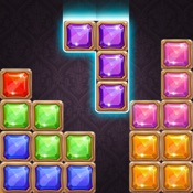 Block Puzzle Jewel Legend Hack Resources (Android/iOS) proof