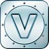 Vault Payment Systems LLC - VaultPay artwork