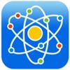 Pré-Universitário Mobile Wiki