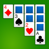 Solitaire ~ The classic card game of solitaire
