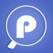 PP生活管家-苹果手机必备娱乐软件