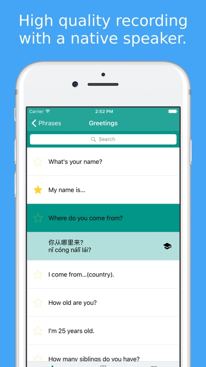 Simply learn mandarin chinese phrasebook by simya solutions ltd simply learn mandarin chinese phrasebook m4hsunfo