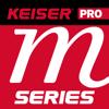Keiser M Series Pro