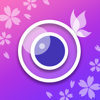 YouCam Perfect - Photo & Selfie Editor