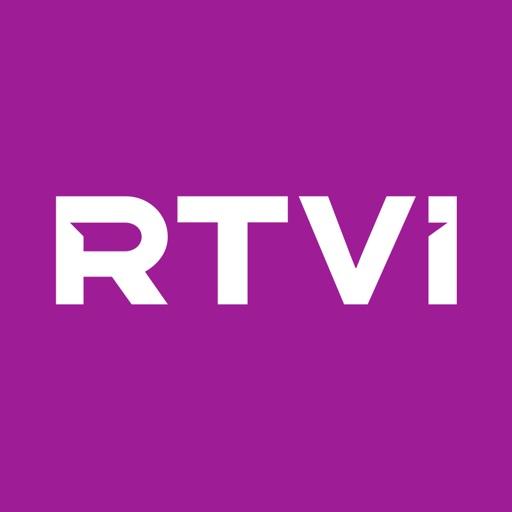 RTVI images