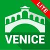 Моя Венеция  путеводитель и карта Венеции - Италия
