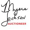 Myers Jackson Auctioneer Wiki