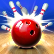 Bowling King Hack - Cheats for Android hack proof