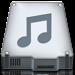 Export for iTunes