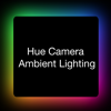 Hue Camera Ambient Lighting for Philips Hue