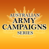 Australian Army Campa...