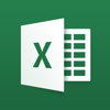 Microsoft Excel Wiki