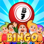 Bingo Story Fairy Tale Casino Board Game Puzzle Hack Deutsch Tickets and Power (Android/iOS) proof