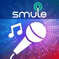 Smule Sing!
