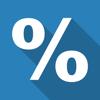 Percentage Teller