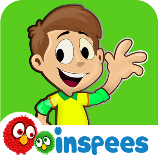 Dress Me Up - Designer Kid's Pro